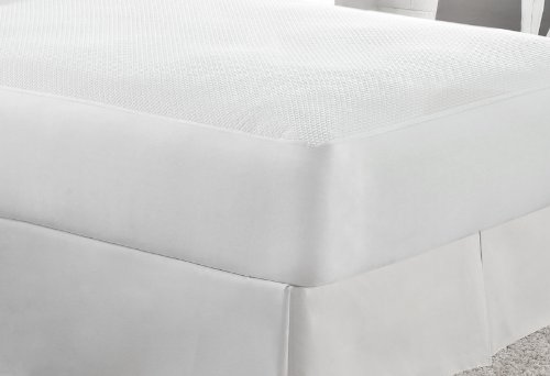 Boys Nursery Bedding Sets 8673 front