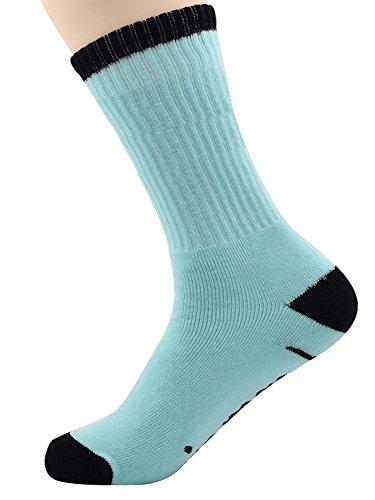 zando-super-suave-de-moda-diamante-deporte-para-hombre-calcetines-de-algodon-larga