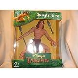 Disney's Tarzan Jungle Hero
