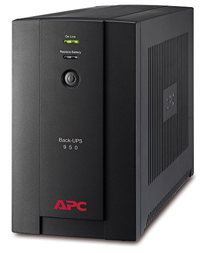 apc-back-ups-bx-uninterruptible-power-supply-950va-bx950ui-avr-6-outlets-iec-c13-usb-shutdown-softwa