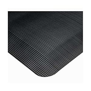 Amazon Com Wearwell Comfortpro Anti Fatigue Mat Pre Cut
