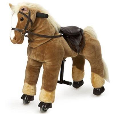 Little Tikes Giddyup n' Go Pony
