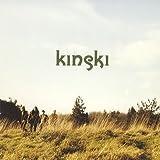 Alpine Static by Kinski (2005-08-24)