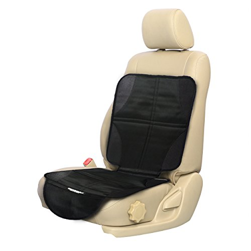 sidekick car seat cover and automotive seat protector vehicles parts vehicle parts accessories. Black Bedroom Furniture Sets. Home Design Ideas
