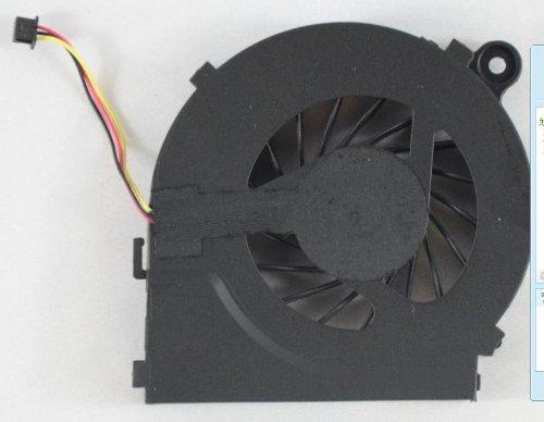 racksoy-ventilador-de-cpu-para-hp-pavilion-g4-g4t-g6-g6t-g6z-g7-g7t-g42-g56-646578-001-606609-001-3-