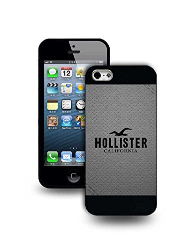 fashionlveoo-iphone-5-5s-case-hollister-luxury-brand-printed-pattern-design-protective-case-for-ipho