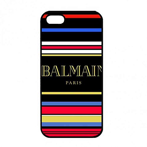 worldwide-marke-balmain-logo-hulle-tasche-fur-iphone-5-5s-se-iphone-5-5s-se-balmain-marke-logo-telef
