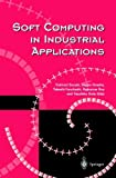 img - for Soft Computing in Industrial Applications book / textbook / text book