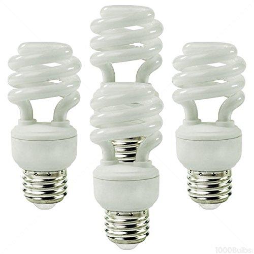 ecosmart-60w-equivalent-soft-white-spiral-cfl-4-pack