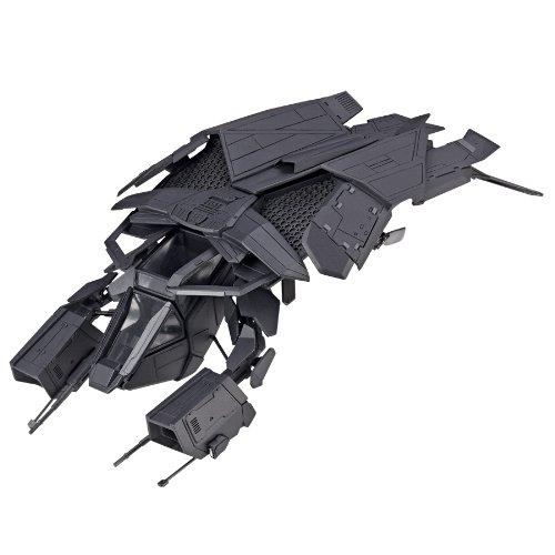 特撮リボルテックSERIES No.051 THE BAT
