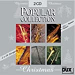 Popular Collection Christmas, Doppel-...