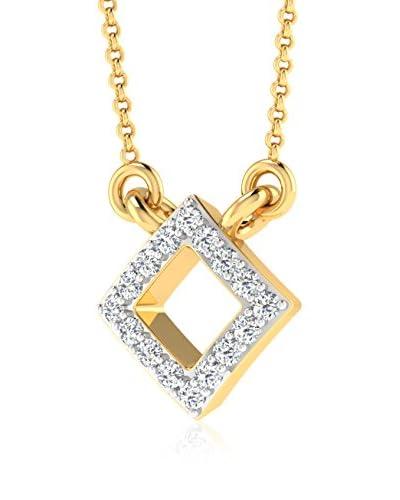 Essential Jewel Collana N13357