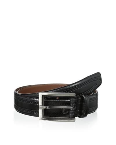 J.Campbell Los Angeles Men's Dress Belt