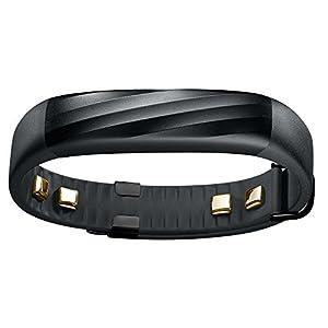 Jawbone UP3 Tracker d'Activité/Sommeil Noir