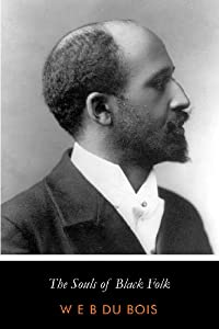 The Souls of Black Folk by W. E. B. Du Bois