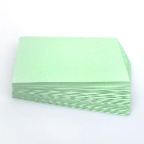 office-line-karteikarten-grun-190-g-din-a5-100-stuck-blanko