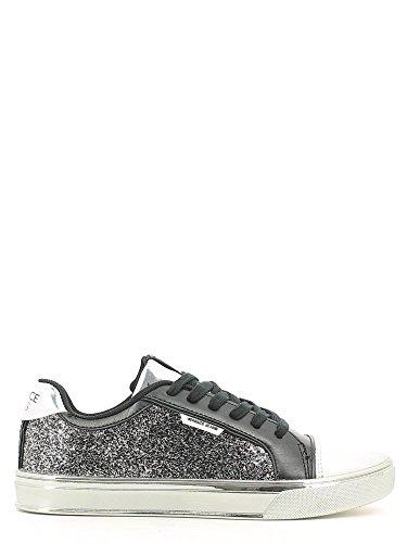 Versace jeans E0VOBSF175338900 Sneakers Donna Nero 38
