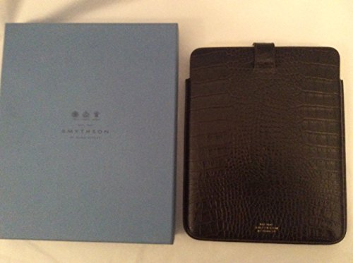 smythson-of-bond-street-ipad-ipad-2-leather-case-brown-rrp-215