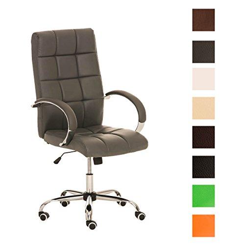 clp-fauteuil-de-bureau-mikos-reglable-en-hauteur-chaise-de-bureau-de-luxe-poids-admis-120-kg-un-remb