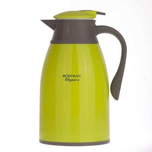 caraffa-termica-thermos-1-l-per-bevande-calde-e-fredde-14x26-green