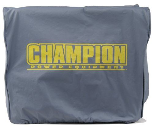 Champion Power Equipment C90010 Cover For 73536i