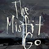 OLDCODEX「The Misfit Go」