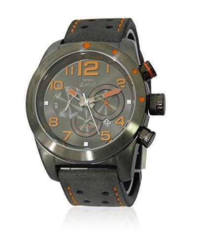 Slazenger Reloj Sl.1.1161.2.02