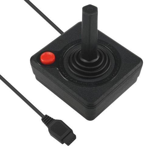 atari-2600-joystick-controller-by-third-party