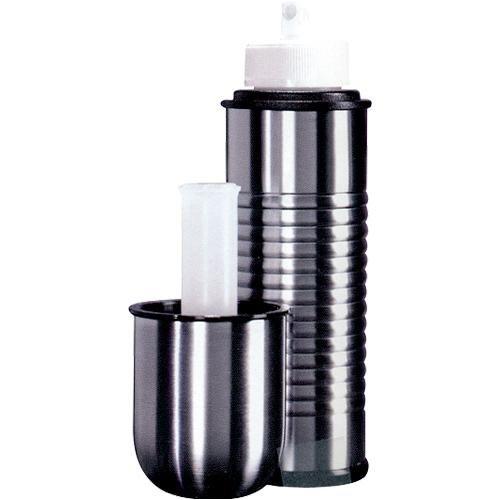 Oggi Micra Mist Non Aerosol Sprayer, Stainless Steel
