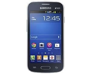 Samsung Galaxy Star Pro DUOS S7262 Unlocked