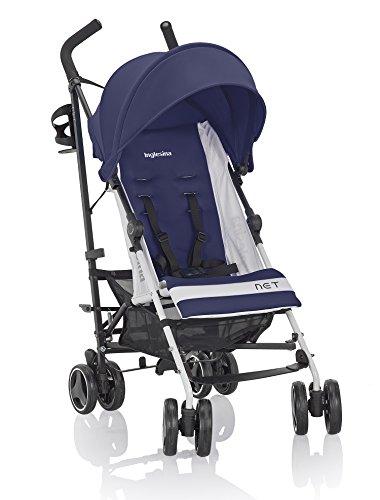 inglesina-net-persia-silla-de-paseo-color-azul