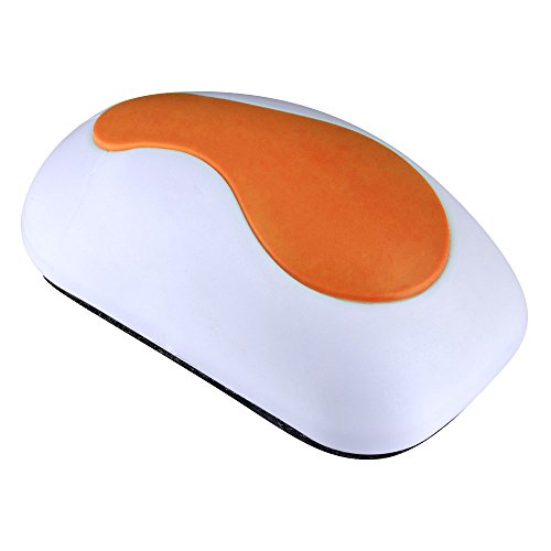 mudder-borrador-pizarra-magnetico-borrador-magnetico-pizarra-borrador-en-forma-del-raton-de-borrado-
