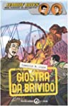 Giostra da brivido. Hardy Boys