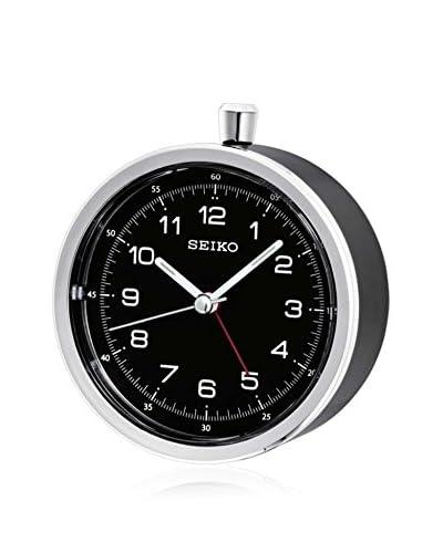Seiko Reloj de cuarzo Unisex QHE088K 95.0 mm
