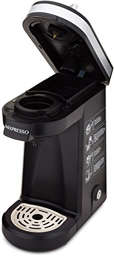 Original K Cup Coffee Maker By Mixpresso Coffee