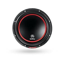 db Drive K6 12D2 DVC Subwoofer 1600W Dual 2 Ω Voice Coil, 12\