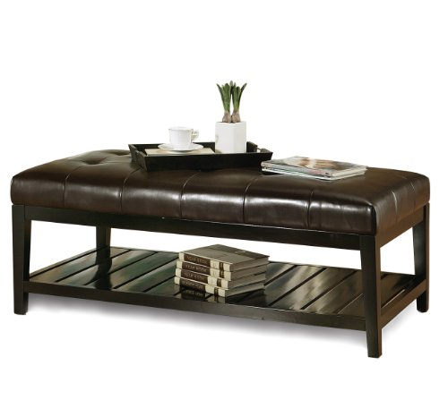 404 squidoo page not found Brown leather ottoman coffee table
