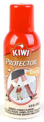 kiwi-suede-protector-425oz