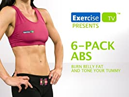 Six Pack Abs Season 1