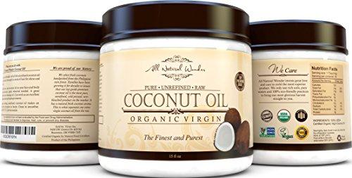 best-organic-virgin-coconut-oil-for-hair-skin-stretch-mark-finest-grade-for-beauty-natural-moisturiz