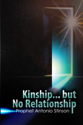 Kinship But No Relationship