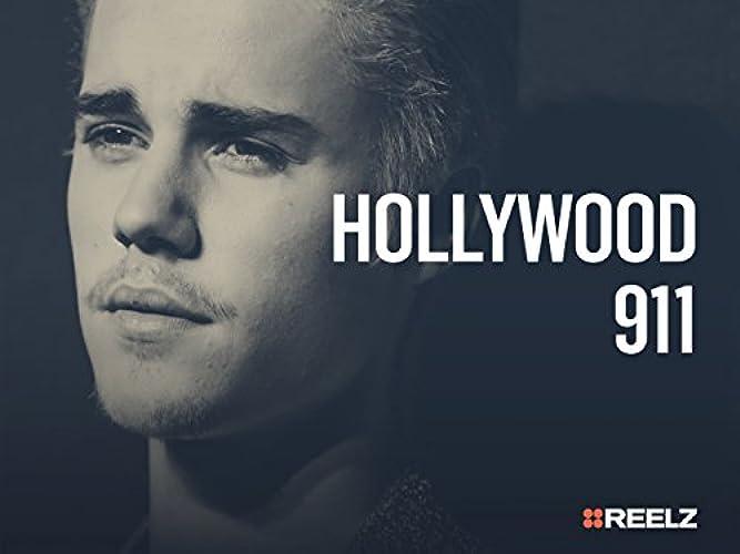 Hollywood 911 Season 1 Episode 3