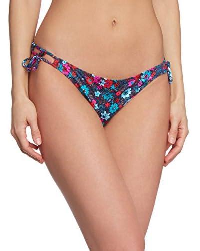 Oxbow Braguita de Bikini