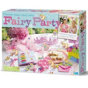 toysmith-create-your-own-fairy-party