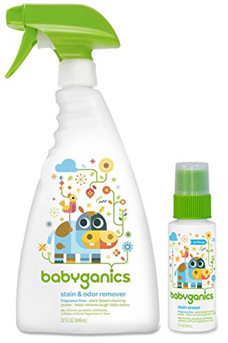 babyganics-stain-odor-remover-with-stain-erase-marker
