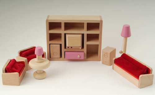 wooden-dolls-house-furniture-set-pink-living-room-by-streets-ahead