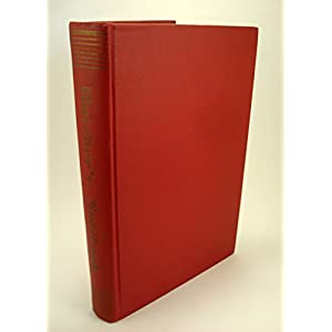 Hatcher's Notebook