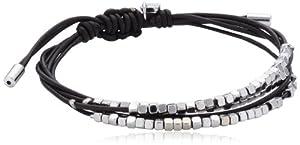 Fossil - JA6379040 - Bracelet Femme - Métal