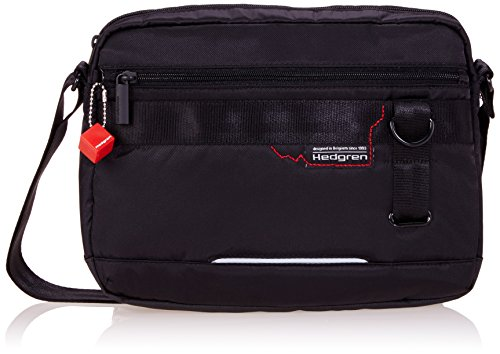 hedgren-umhangetasche-30-cm-345-liters-black