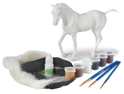 Toy Horses Breyer Breyer my Dream Horse
